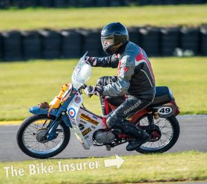 Anglesey Plop Enduro 2019 - 0001