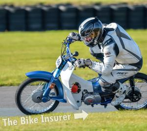 Anglesey Plop Enduro 2019 - 0002