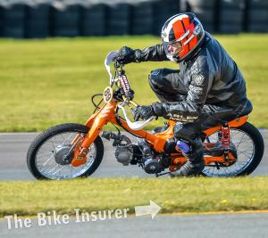 Anglesey Plop Enduro 2019 - 0004