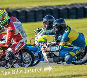 Anglesey Plop Enduro 2019 - 0006