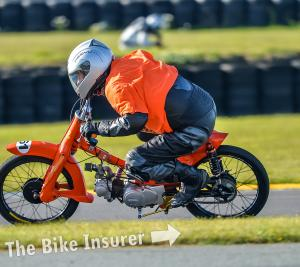 Anglesey Plop Enduro 2019 - 0008