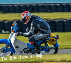 Anglesey Plop Enduro 2019 - 0009
