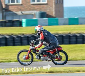 Anglesey Plop Enduro 2019 - 0010