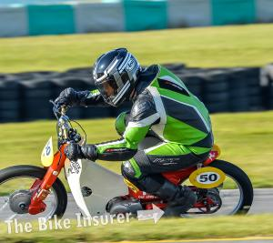Anglesey Plop Enduro 2019 - 0012