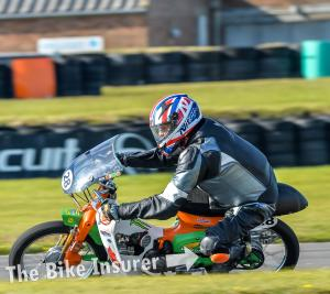 Anglesey Plop Enduro 2019 - 0014