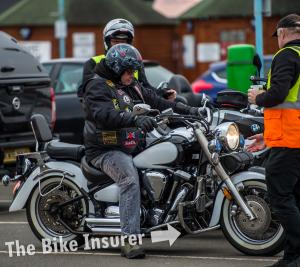 Gallery: 2020 Rich Moore Chilly Willy Ride Out - 0002