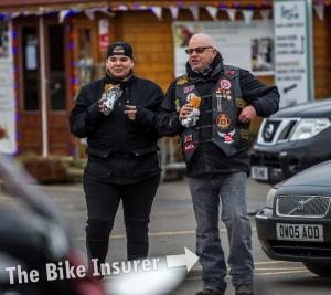 Gallery: 2020 Rich Moore Chilly Willy Ride Out - 0005
