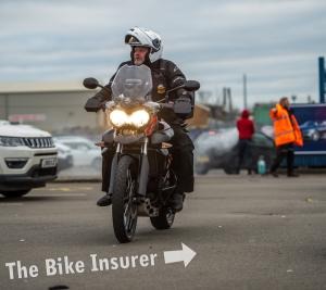 Gallery: 2020 Rich Moore Chilly Willy Ride Out - 0008