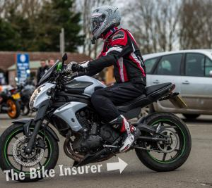 Gallery: 2020 Rich Moore Chilly Willy Ride Out - 0010