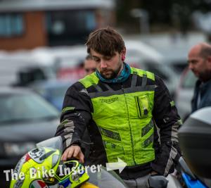 Gallery: 2020 Rich Moore Chilly Willy Ride Out - 0014