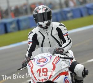 Round 4 - Donington Park - 013
