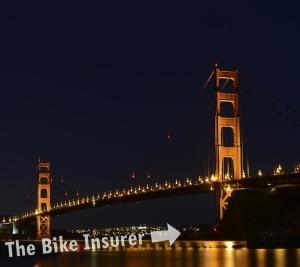 Dave's American Photo Album – Yosemite to San Francisco - 012