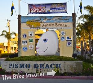 Dave's American Photo Album – Carmel to Pismo Beach - 002