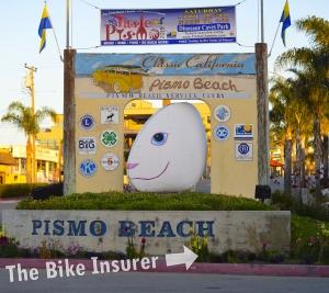 Dave's American Photo Album – Carmel to Pismo Beach - 006