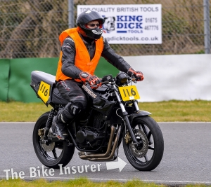 EMRA - Mallory Park 15th March 2015  - 016