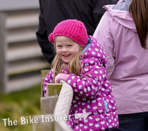 EMRA - Mallory Park 15th March 2015  - 017