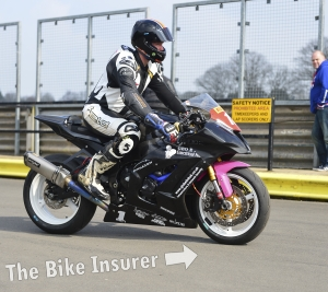 Mallory Park - Private BSB Test - 002