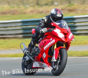 Mallory Park - Private BSB Test - 008