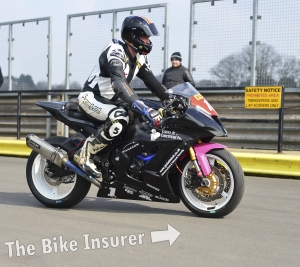 Mallory Park - Private BSB Test - 009