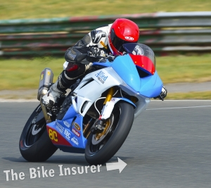 Mallory Park - Private BSB Test - 010