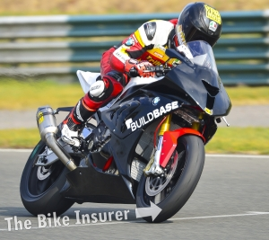 Mallory Park - Private BSB Test - 012