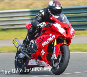 Mallory Park - Private BSB Test - 017