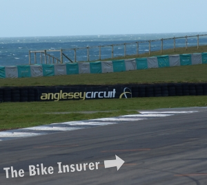 2015 PLOP Enduro - Anglesey Circuit - 0005