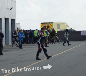 2015 PLOP Enduro - Anglesey Circuit - 0008