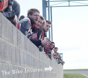 2015 PLOP Enduro - Anglesey Circuit - 0011