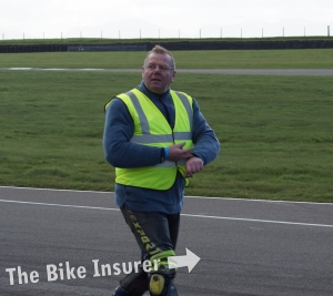 2015 PLOP Enduro - Anglesey Circuit - 0012