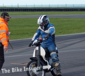 2015 PLOP Enduro - Anglesey Circuit - 0016