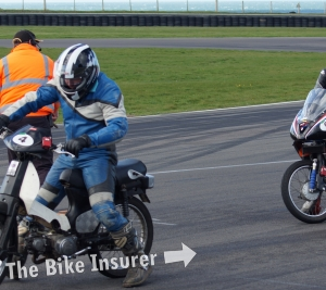 2015 PLOP Enduro - Anglesey Circuit - 0017