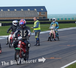 2015 PLOP Enduro - Anglesey Circuit - 0018