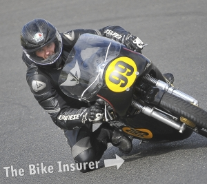 Mallory Park 13th August 2014 - 002
