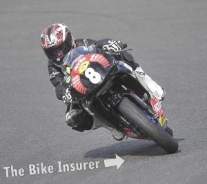 Mallory Park 13th August 2014 - 004