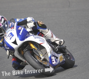 Mallory Park 13th August 2014 - 005