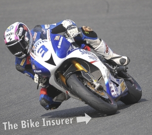 Mallory Park 13th August 2014 - 007