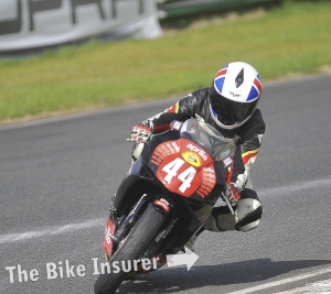 Mallory Park 13th August 2014 - 010