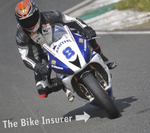 Mallory Park 13th August 2014 - 012