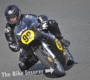 Mallory Park 13th August 2014 - 013