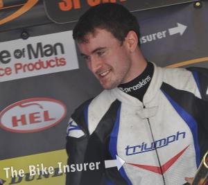 Round 7 - Anglesey Circuit - The Van Insurer Sportsman Elite - 008
