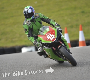 Round 7 - Anglesey Circuit - The Bike Insurer GP1 - 006