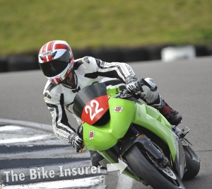 Round 7 - Anglesey Circuit - The Bike Insurer GP1 - 008