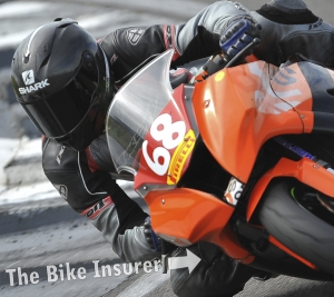 Round 7 - Anglesey Circuit - The Bike Insurer GP1 - 015