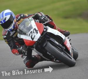 Round 7 - Anglesey Circuit - RRV450\'s - 001