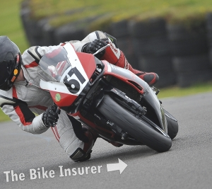 Round 7 - Anglesey Circuit - RRV450\'s - 006