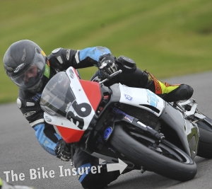 Round 7 - Anglesey Circuit - RRV450\'s - 013