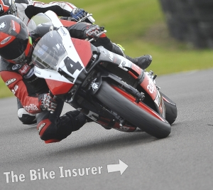 Round 7 - Anglesey Circuit - RRV450\'s - 016