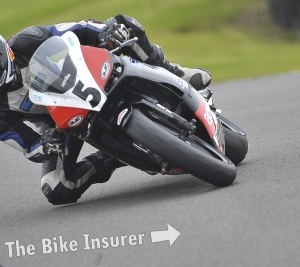 Round 7 - Anglesey Circuit - RRV450\'s - 017