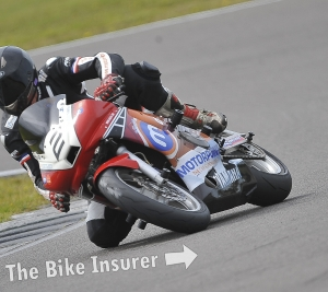 Round 7 - Anglesey Circuit - Golden Era Superbikes/Supersport - 017